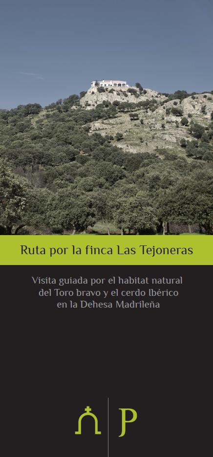folleto_rutas del toro